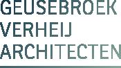 Logo-Geusebroek-Verheij-Wheerlicht-Purmerend